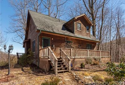 1086 Chimney View Road Hendersonville NC 28792