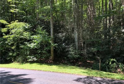 4.45 Acres Fairview Forest Drive Fairview NC 28730