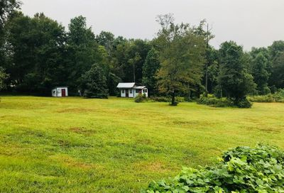 Tbd Sandy Plains Road Tryon NC 28782