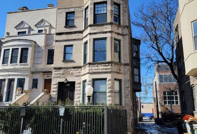 2544 N Burling Street Chicago IL 60614
