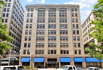680 S Federal Street Chicago IL 60605
