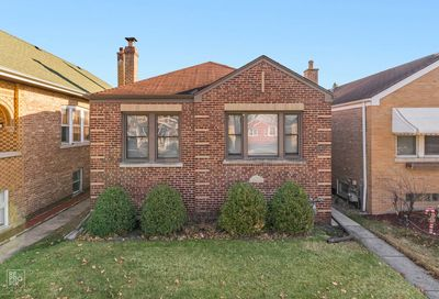 2247 Burr Oak Avenue North Riverside IL 60546