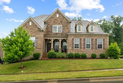 1204 Boxthorn Dr Brentwood TN 37027