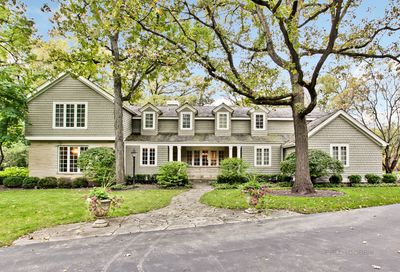 270 King Muir Road Lake Forest IL 60045