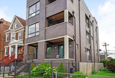 1543 W Diversey Parkway Chicago IL 60614