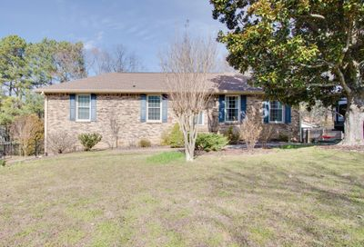 215 Spring Rd Old Hickory TN 37138