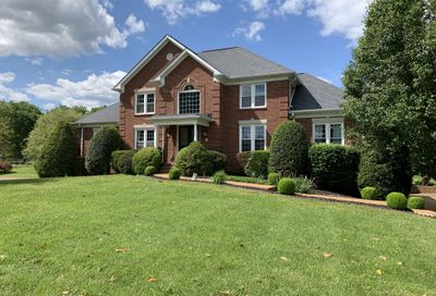8236 Moores Ln Brentwood TN 37027