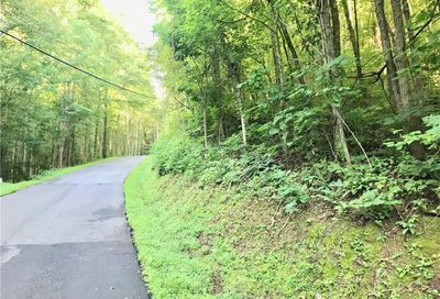 Lot #7 Old Country Road Waynesville NC 28786