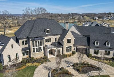 8134 Mountaintop Dr (Lot 5018) College Grove TN 37046