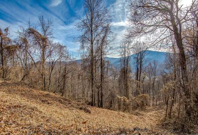 39 Grandview Cliff Heights Maggie Valley NC 28751