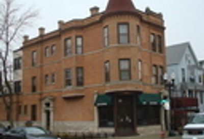 2224 W Irving Park Road Chicago IL 60618