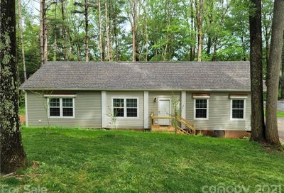 17 Berry Hill Road Asheville NC 28806
