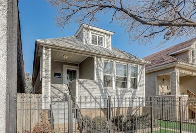 5418 W Addison Street Chicago IL 60641