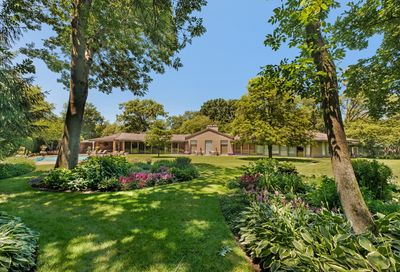 701 Hibbard Road Winnetka IL 60093