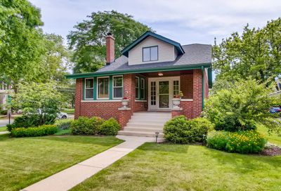 4301 Central Avenue Western Springs IL 60558