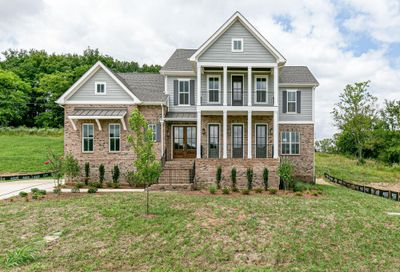 7009 Vineyard Valley Dr (103) College Grove TN 37046