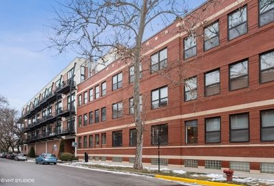 2012 W Saint Paul Avenue Chicago IL 60647