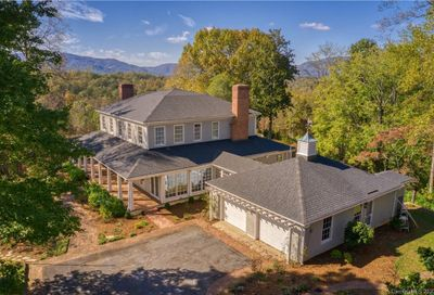 1855 Hunting Country Road Tryon NC 28782