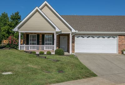 644 Village Green Cir Murfreesboro TN 37128
