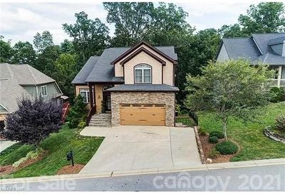 16 Stone House Road Arden NC 28704