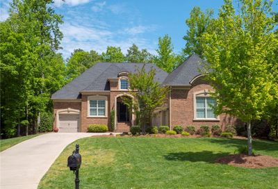 1107 Bromley Drive Weddington NC 28104