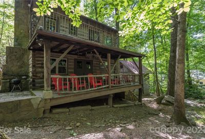 376 W Virginia Terrace Montreat NC 28757