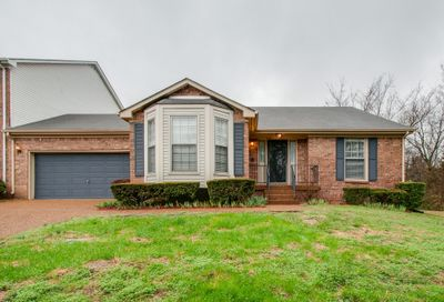 7150 Lakeview Ct Brentwood TN 37027