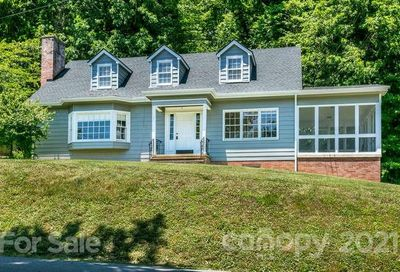 721 Golf Course Road Waynesville NC 28786