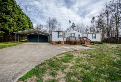 207 Big Forest Drive Statesville NC 28677