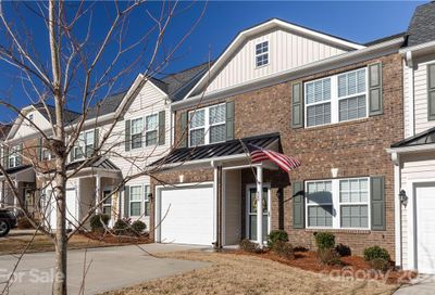 420 Windsor Gate Drive Fort Mill SC 29708