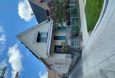 2343 N Talman Avenue Chicago IL 60647