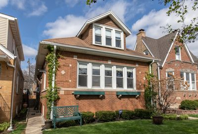 6354 N Merrimac Avenue Chicago IL 60646