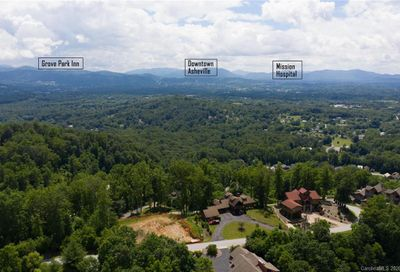 29 Chimney Crest Drive Asheville NC 28806