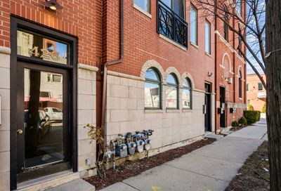 426 N Noble Street Chicago IL 60642