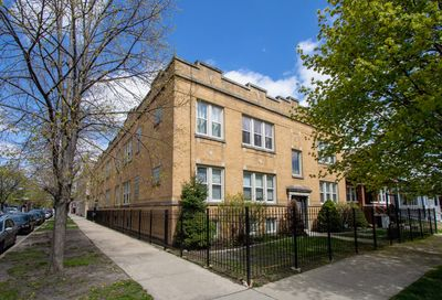 2741 N Lavergne Avenue Chicago IL 60639