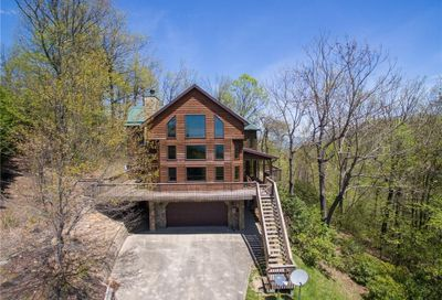40 Mountain Laurel Drive Old Fort NC 28762