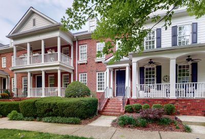 226 Pearl St Franklin TN 37064