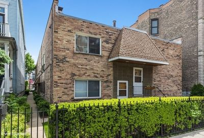 707 W Diversey Parkway Chicago IL 60614