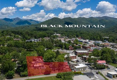 21, 25, 29 Vance Avenue Black Mountain NC 28711