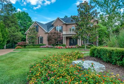 1524 Boreal Ct Brentwood TN 37027