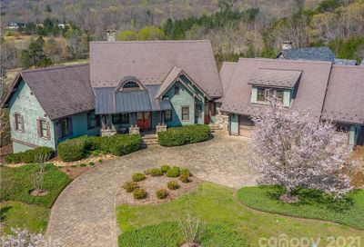 336 Chestertown Drive Mill Spring NC 28756