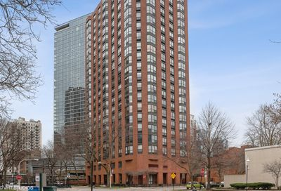 901 S Plymouth Court Chicago IL 60605