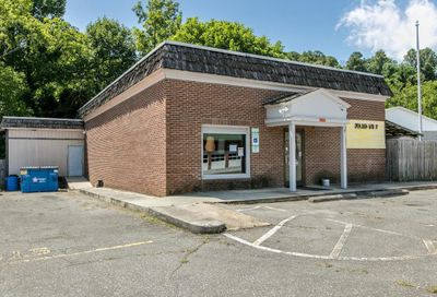 1585 Charlotte Highway Fairview NC 28730