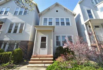 1246 W Diversey Parkway Chicago IL 60614