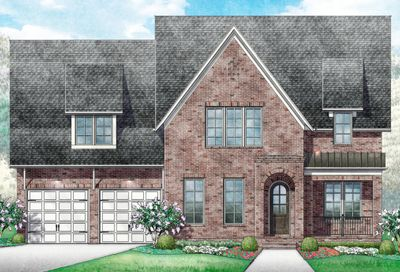 1074 Calico Street, Lot # 2091 Franklin TN 37064