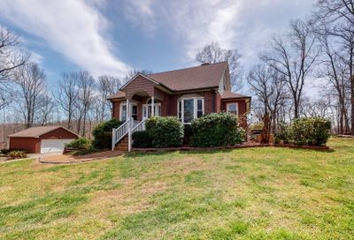103 Fox Hunt Point Nashville TN 37221