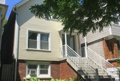 3722 N Kenmore Avenue Chicago IL 60613