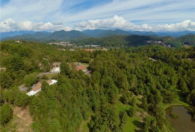 445 North Country Club Drive Cullowhee NC 28723