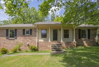 7418 Bridle Dr Nashville TN 37221