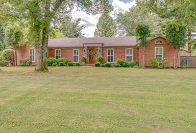 5514 Wakefield Dr Brentwood TN 37027